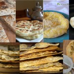 Panissimo January – Ethnic Breads
