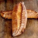Breads of Italy: Pane Ibleo or 'U Pani Ri Casa